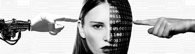 KI, Verantwortung und Maschinenethik