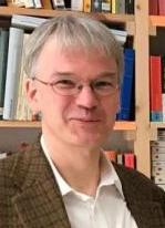 Harald Schwaetzer