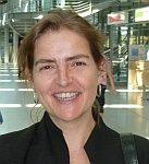 Kirsten Zeyer